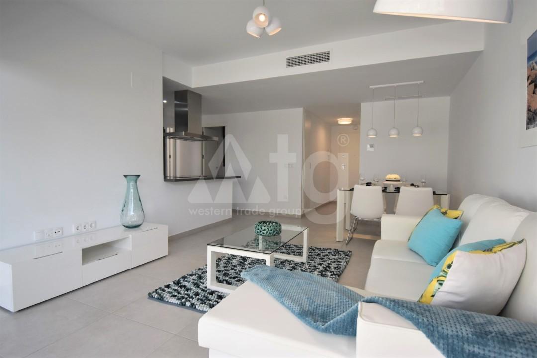 Villa de 3 chambres à Los Alcázares - DS118090 - 8