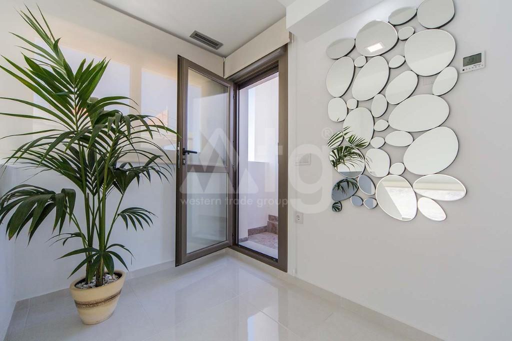 Villa de 3 chambres à Los Montesinos - PP7663 - 12