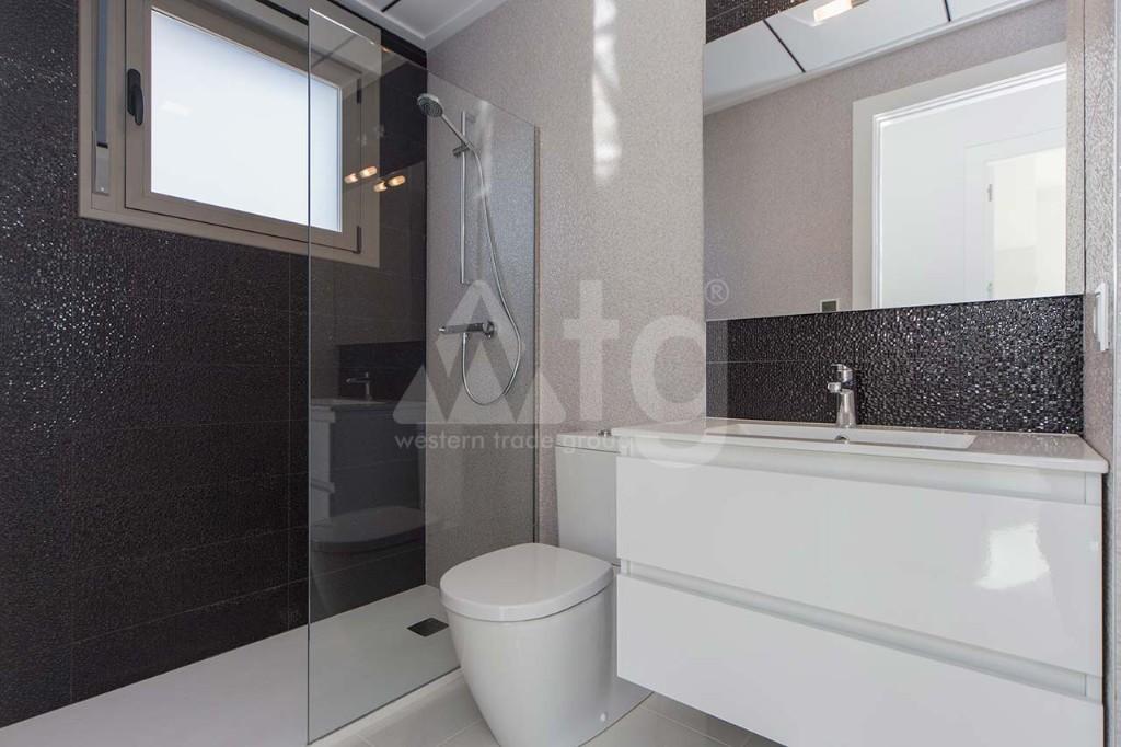 Villa de 3 chambres à Los Montesinos - PP7663 - 20