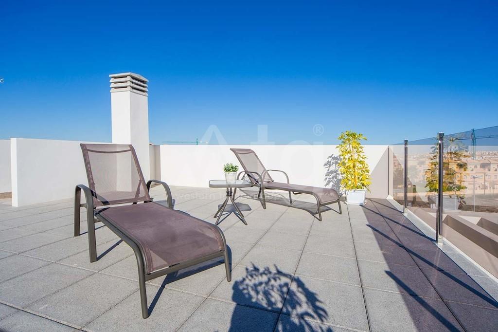 Villa de 3 chambres à Los Montesinos - PP7663 - 22