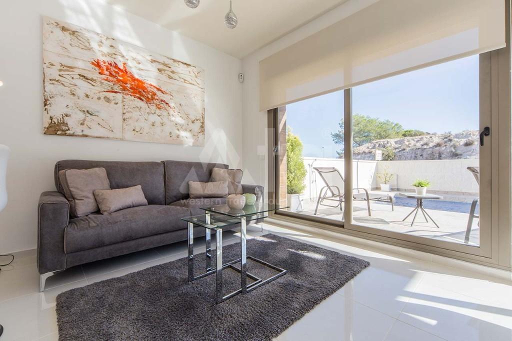Villa de 3 chambres à Los Montesinos - PP7663 - 3