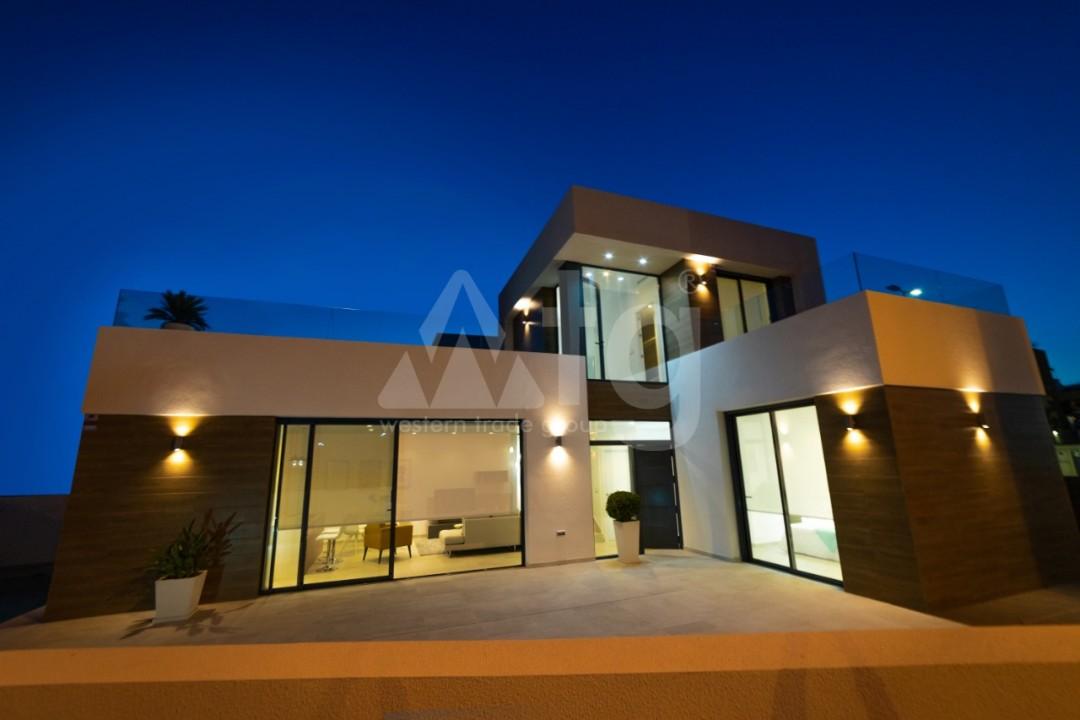 Villa de 3 chambres à Los Montesinos - PP7663 - 30
