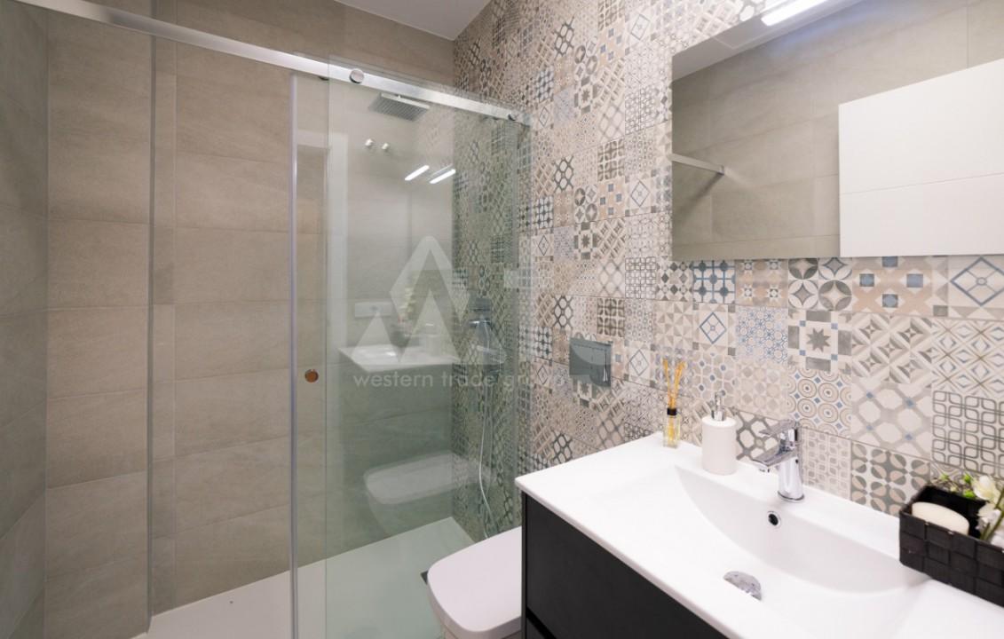 Villa de 3 chambres à Los Montesinos - PP7663 - 32
