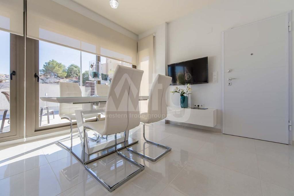 Villa de 3 chambres à Los Montesinos - PP7663 - 5