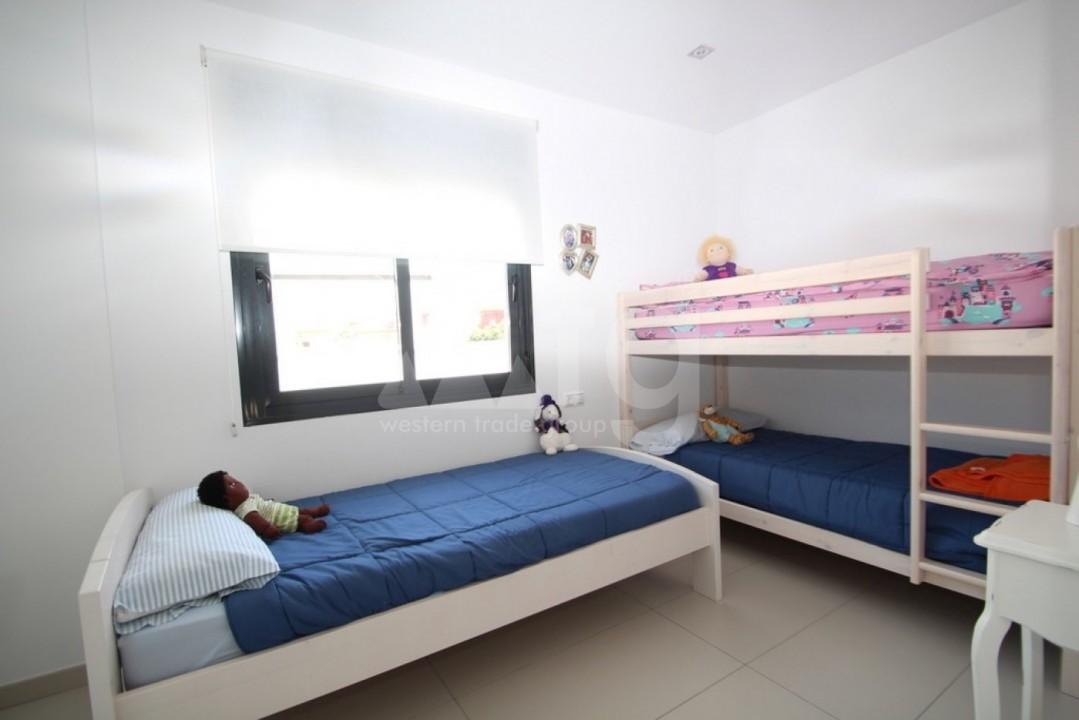 Villa de 3 chambres à Los Montesinos - HQH113967 - 10