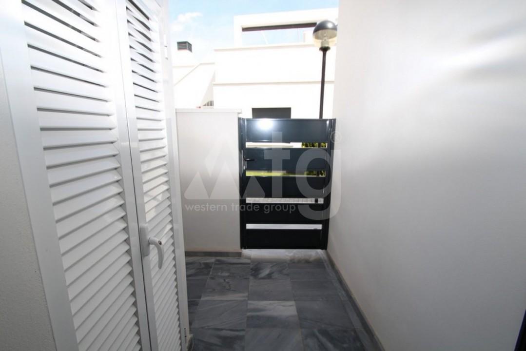 Villa de 3 chambres à Los Montesinos - HQH113967 - 15