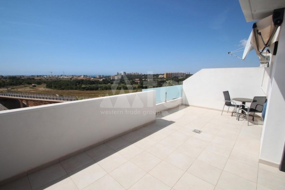 Villa de 3 chambres à Los Montesinos - HQH113967 - 16