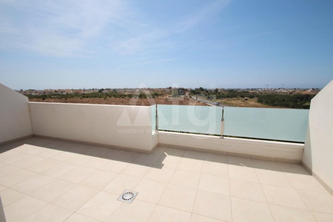 Villa de 3 chambres à Los Montesinos - HQH113967 - 17