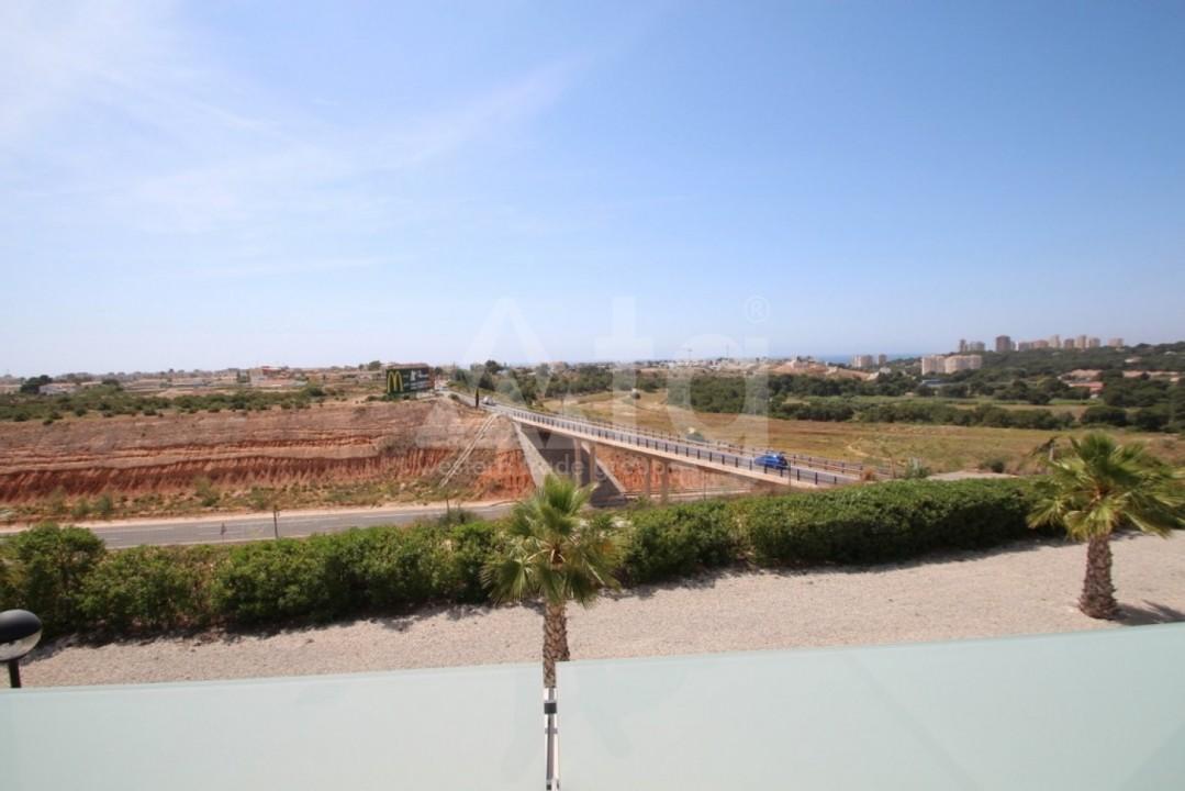 Villa de 3 chambres à Los Montesinos - HQH113967 - 19