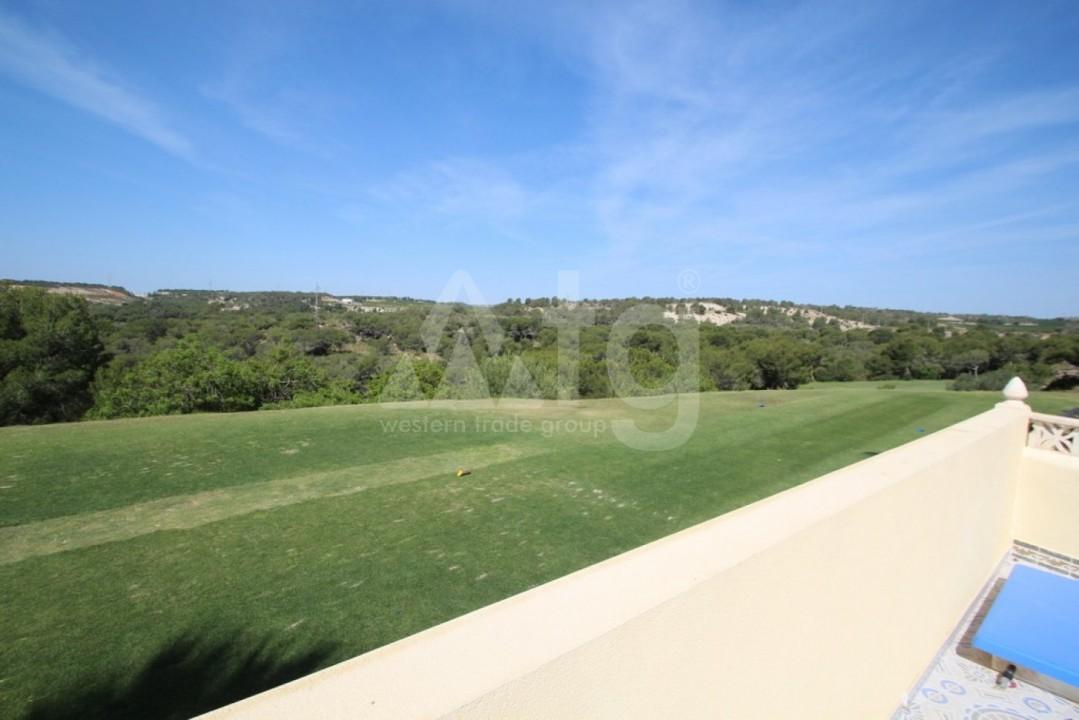 Villa de 3 chambres à Los Montesinos - HQH113967 - 21