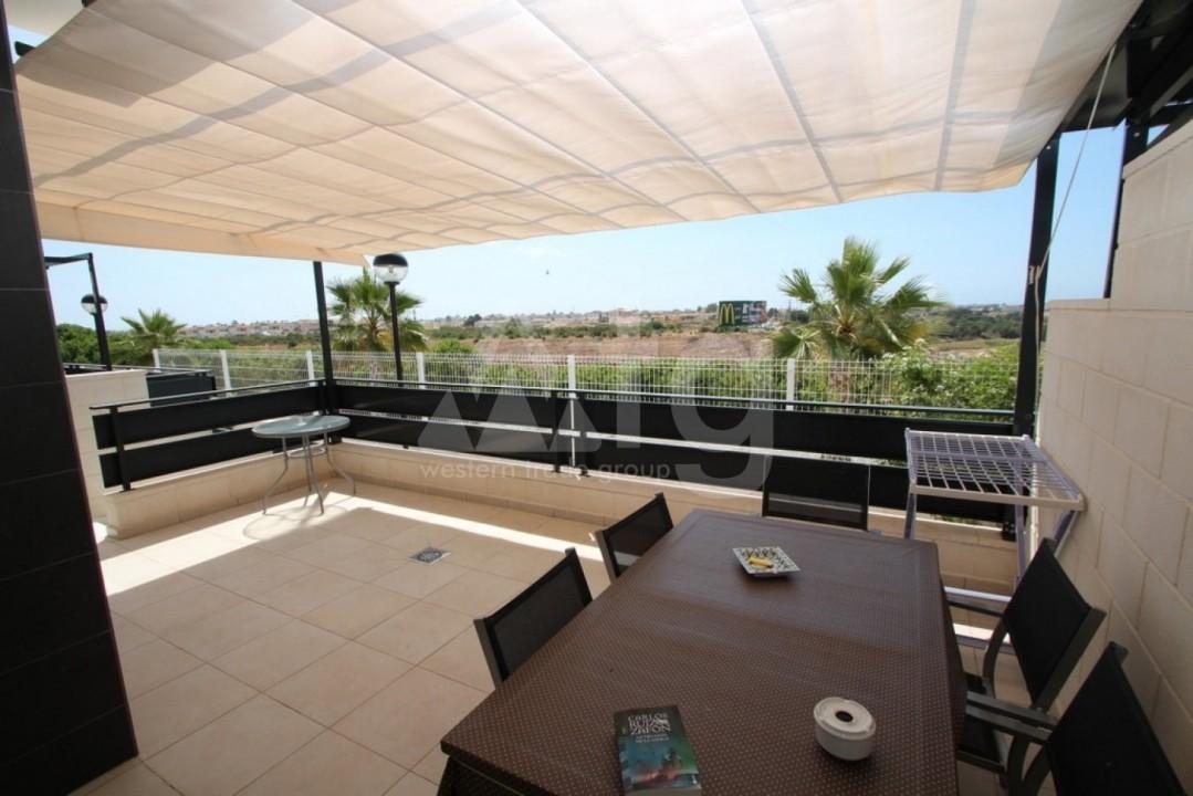 Villa de 3 chambres à Los Montesinos - HQH113967 - 3
