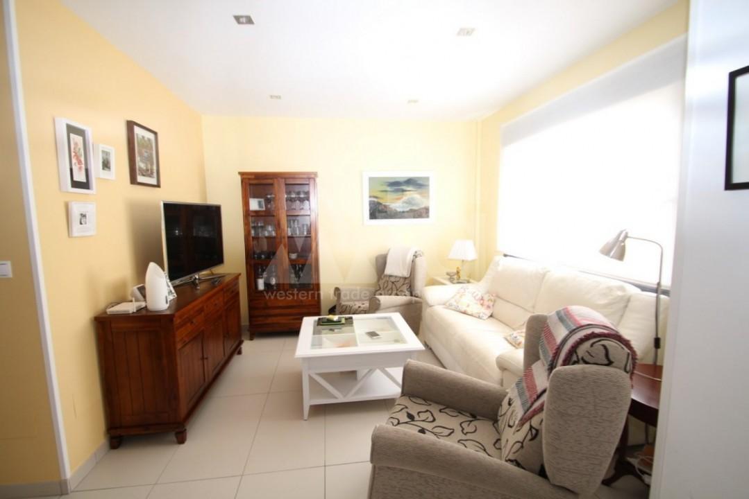 Villa de 3 chambres à Los Montesinos - HQH113967 - 5