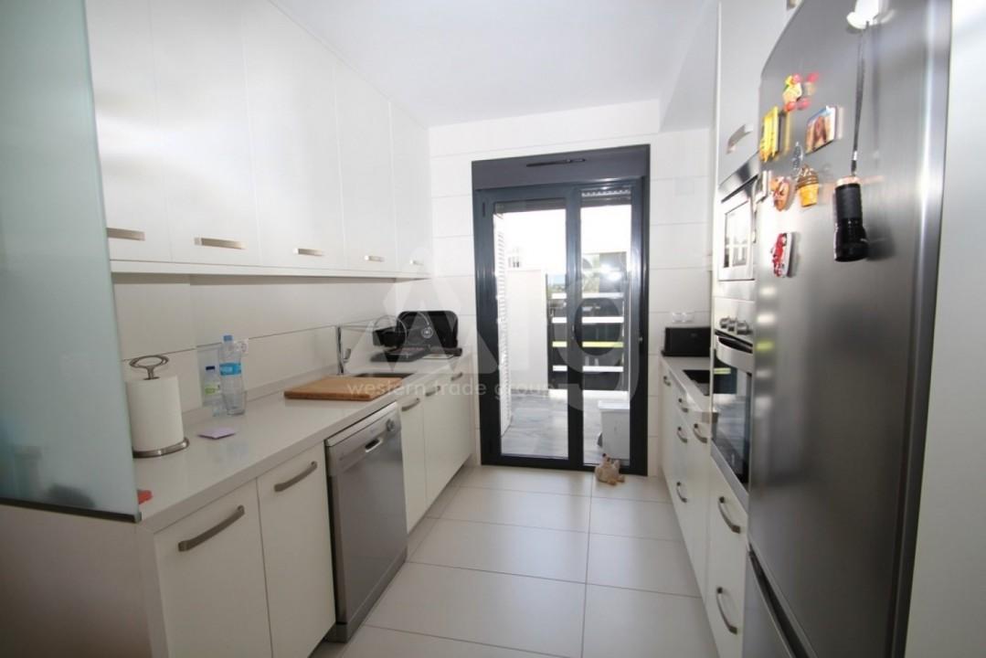 Villa de 3 chambres à Los Montesinos - HQH113967 - 7