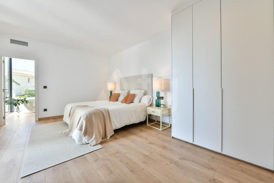 Villa de 3 chambres à Mar de Cristal - CVA115777 - 20
