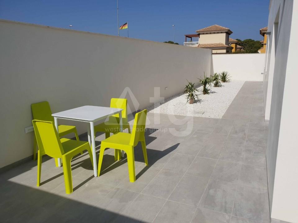Villa de 3 chambres à Pinar de Campoverde - LA7243 - 27