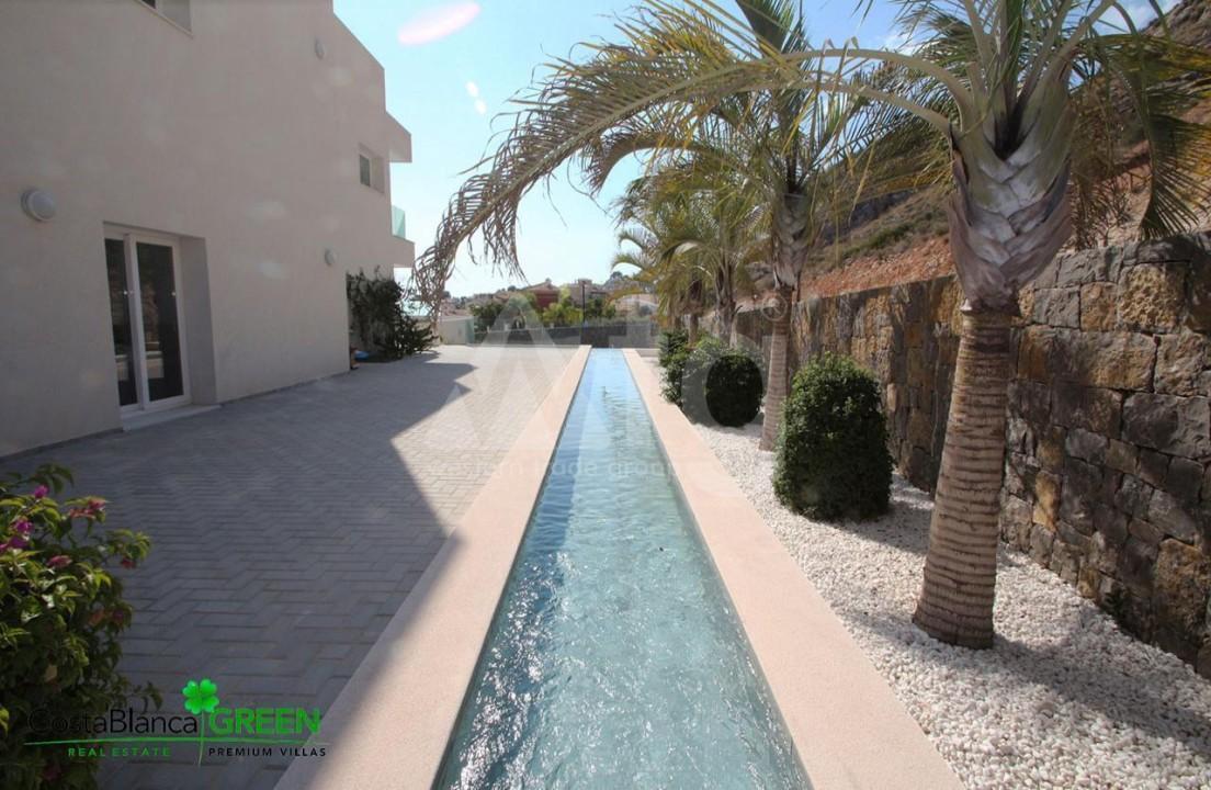 Villa de 3 chambres à Polop - LAI114085 - 21