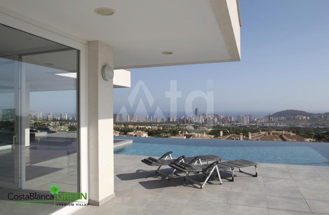 Villa de 3 chambres à Polop - LAI114085 - 7