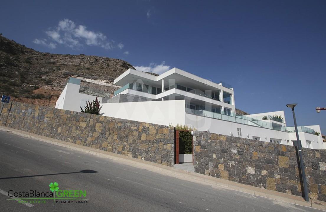 Villa de 3 chambres à Polop - LAI114085 - 9