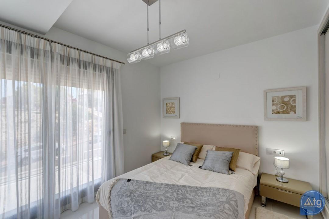 Villa de 3 chambres à San Miguel de Salinas - LH116451 - 13