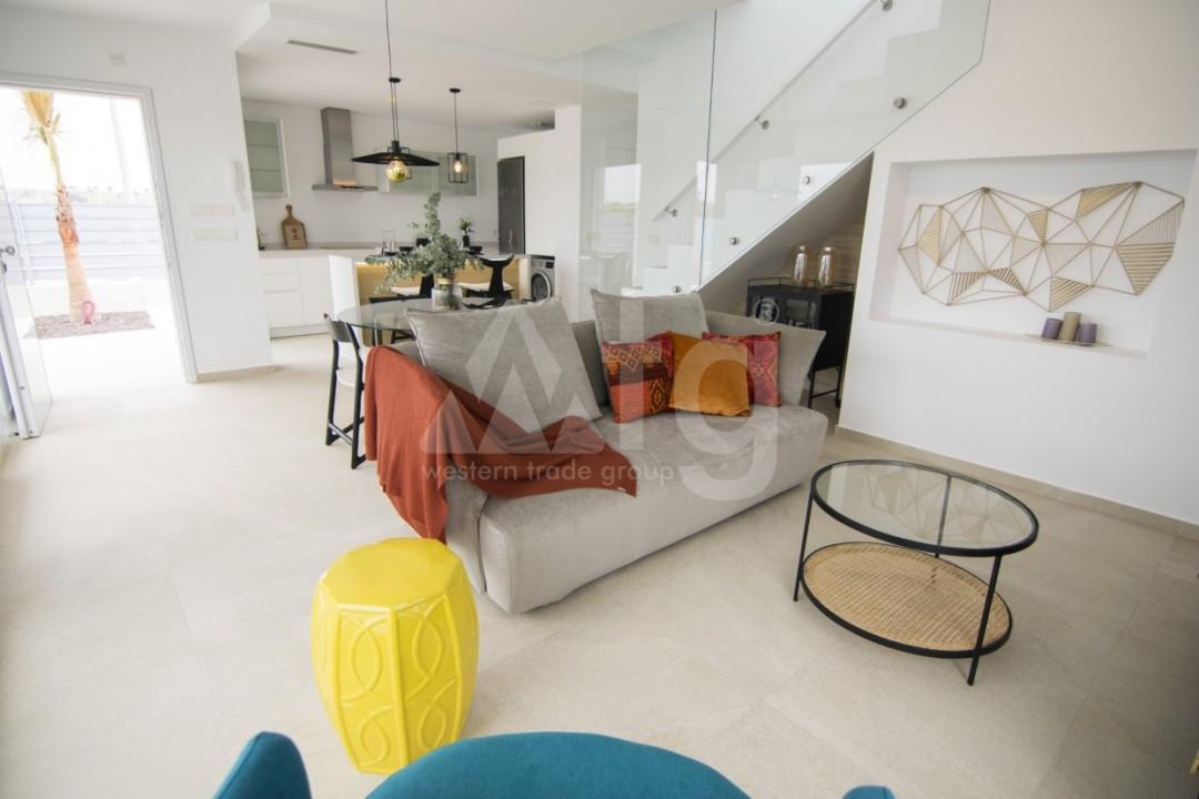 Villa de 3 chambres à Vistabella - VG8386 - 6