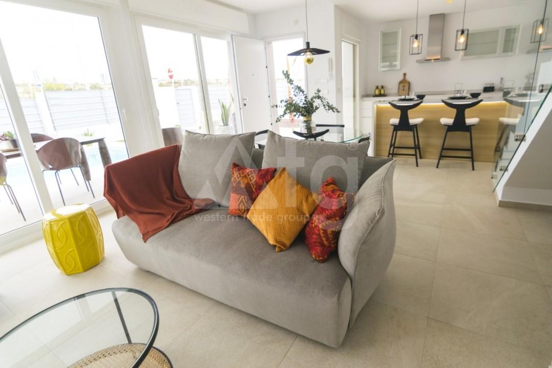 Villa de 3 chambres à Vistabella - VG8386 - 7