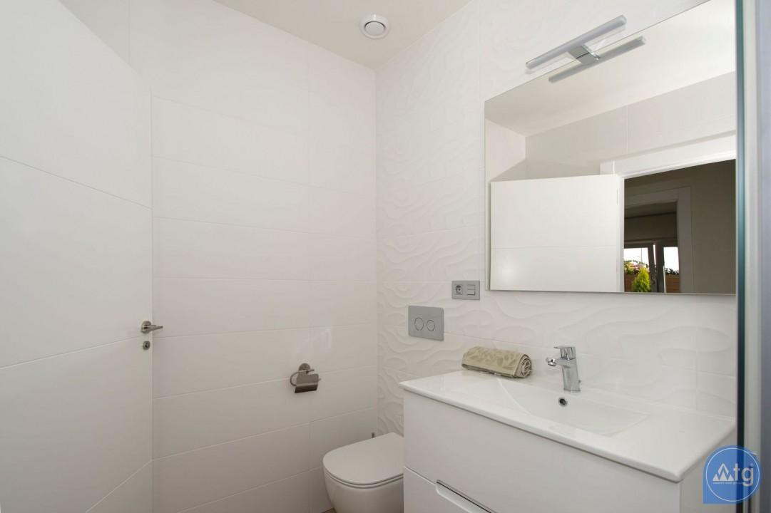 Villa de 2 chambres à Los Montesinos - HQH116643 - 28