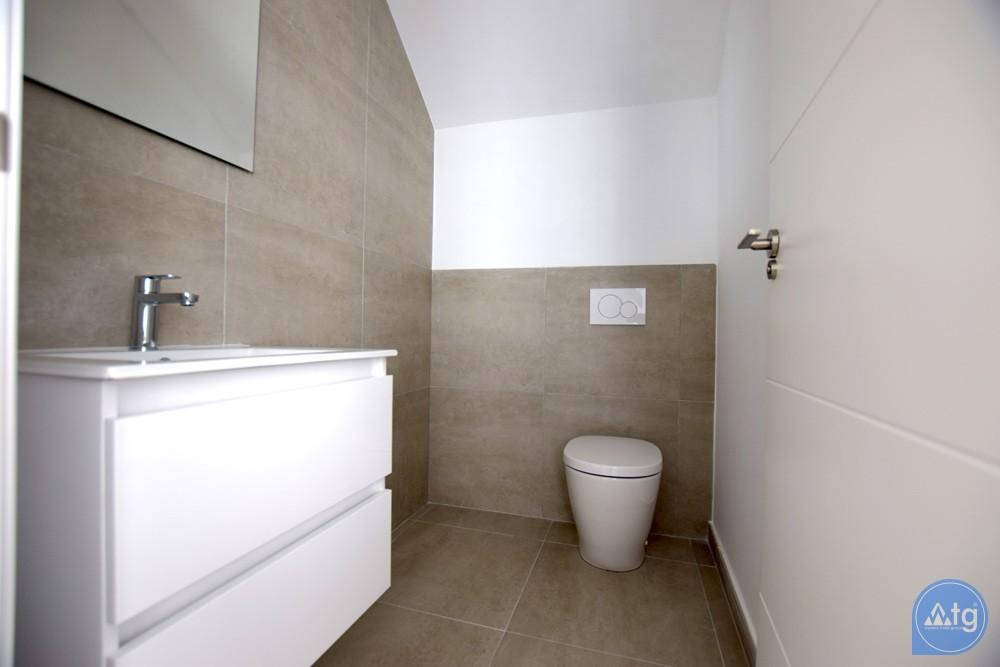 Villa de 3 chambres à Los Montesinos - OI7626 - 15