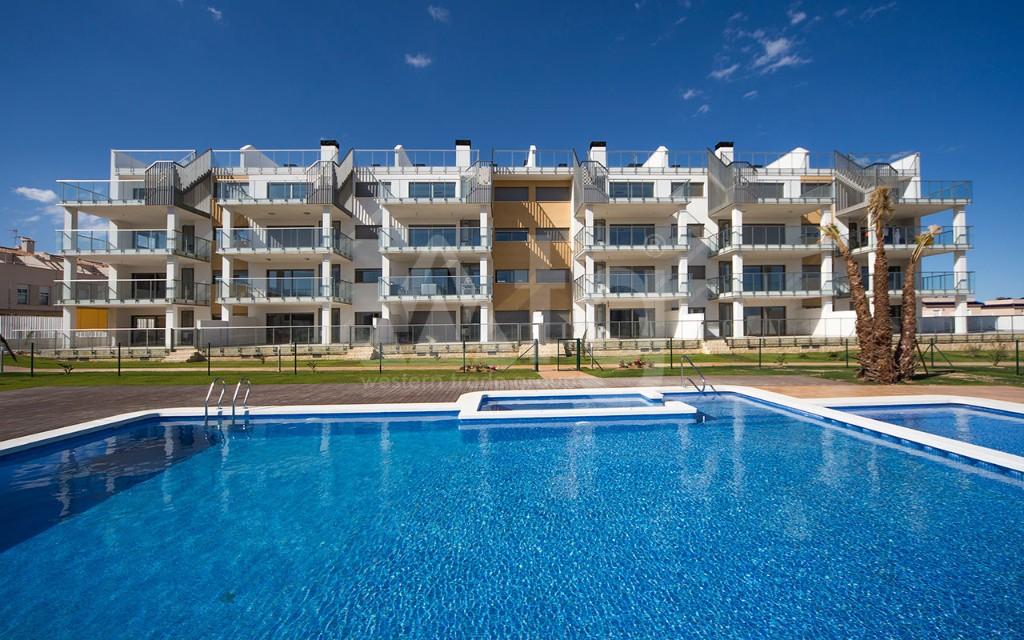 3 bedroom Villa in Los Montesinos - OI7626 - 1