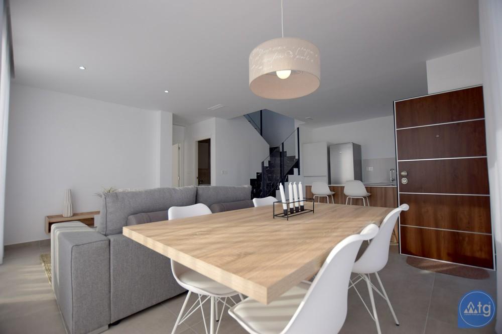 3 bedroom Villa in Los Montesinos - OI7626 - 16