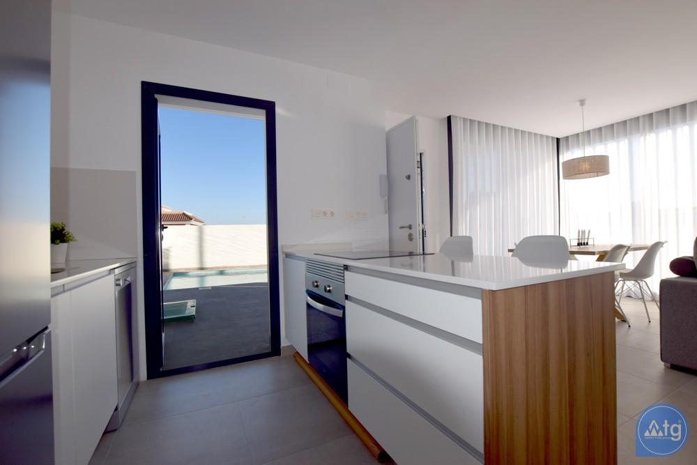 3 bedroom Villa in Los Montesinos - OI7626 - 17