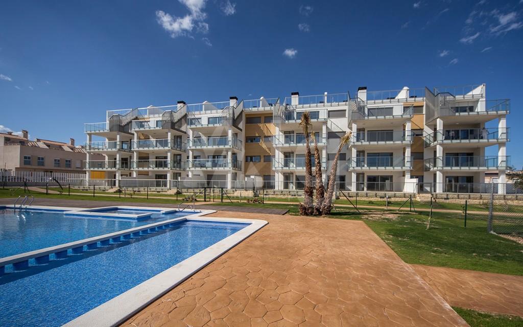 3 bedroom Villa in Los Montesinos - OI7626 - 2
