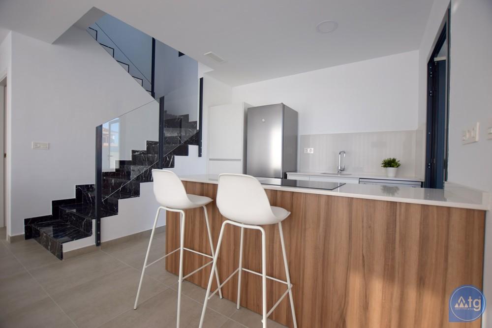3 bedroom Villa in Los Montesinos - OI7626 - 22