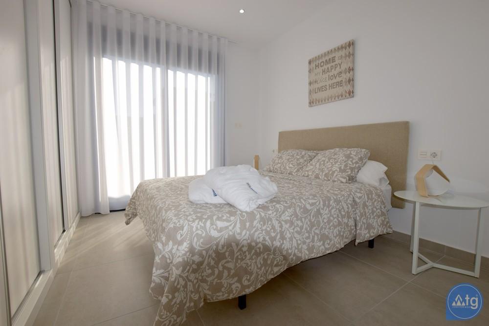 3 bedroom Villa in Los Montesinos - OI7626 - 23