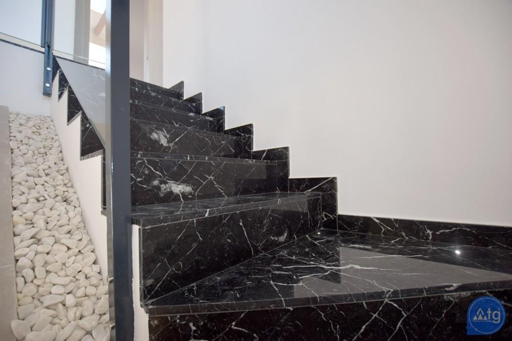 3 bedroom Villa in Los Montesinos - OI7626 - 24