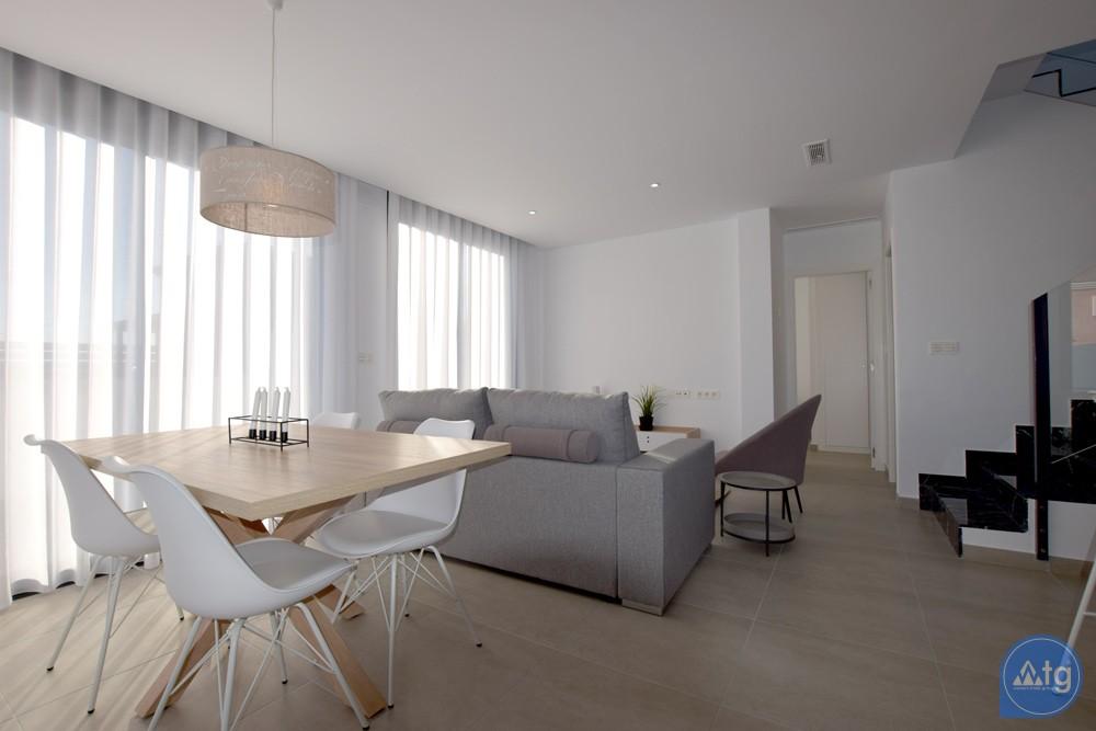 3 bedroom Villa in Los Montesinos - OI7626 - 26