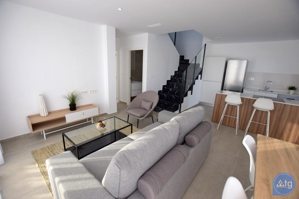 3 bedroom Villa in Los Montesinos - OI7626 - 29