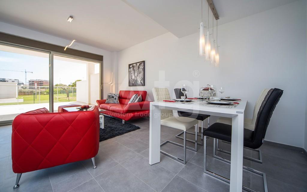 3 bedroom Villa in Los Montesinos - OI7626 - 3
