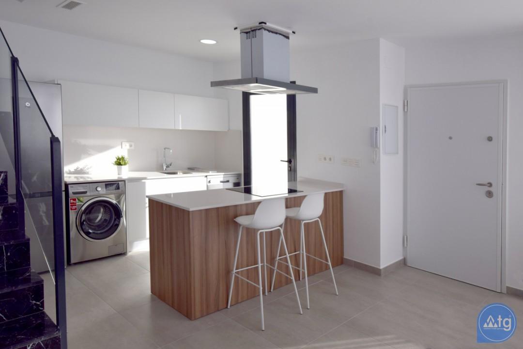 3 bedroom Villa in Los Montesinos - OI7626 - 36