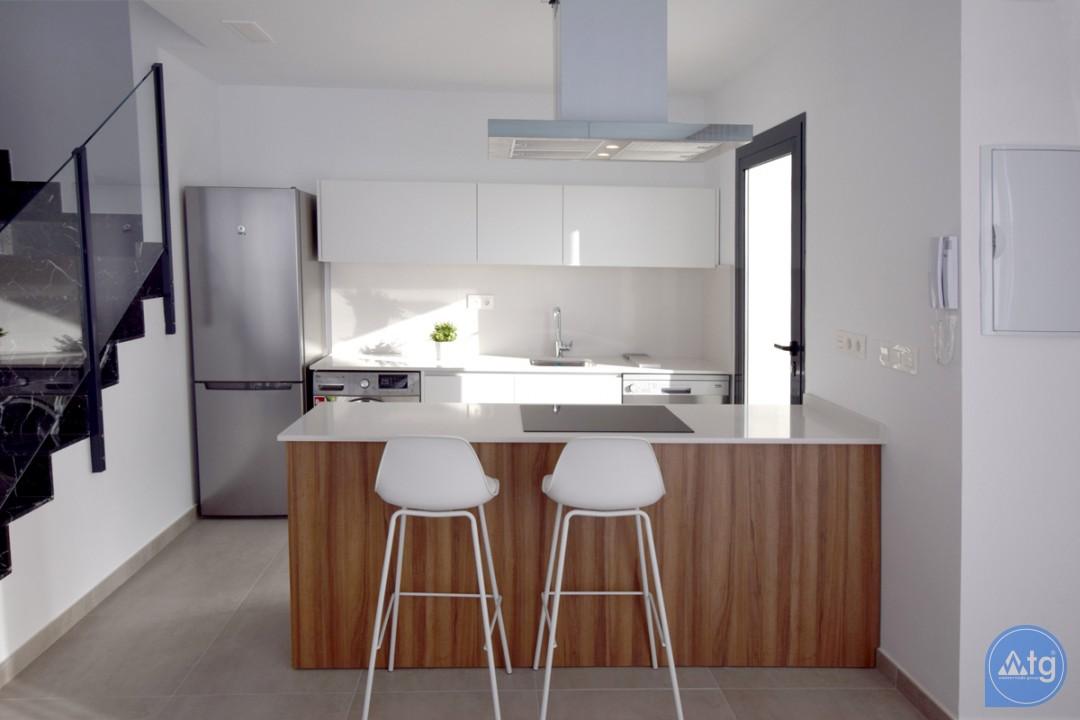 3 bedroom Villa in Los Montesinos - OI7626 - 37