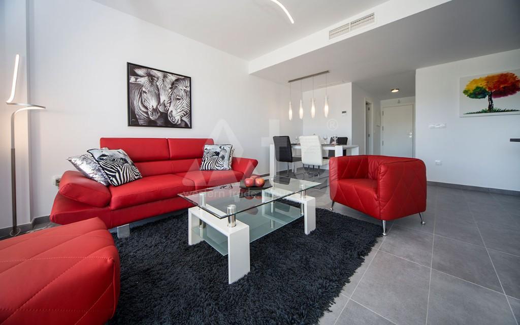 3 bedroom Villa in Los Montesinos - OI7626 - 4