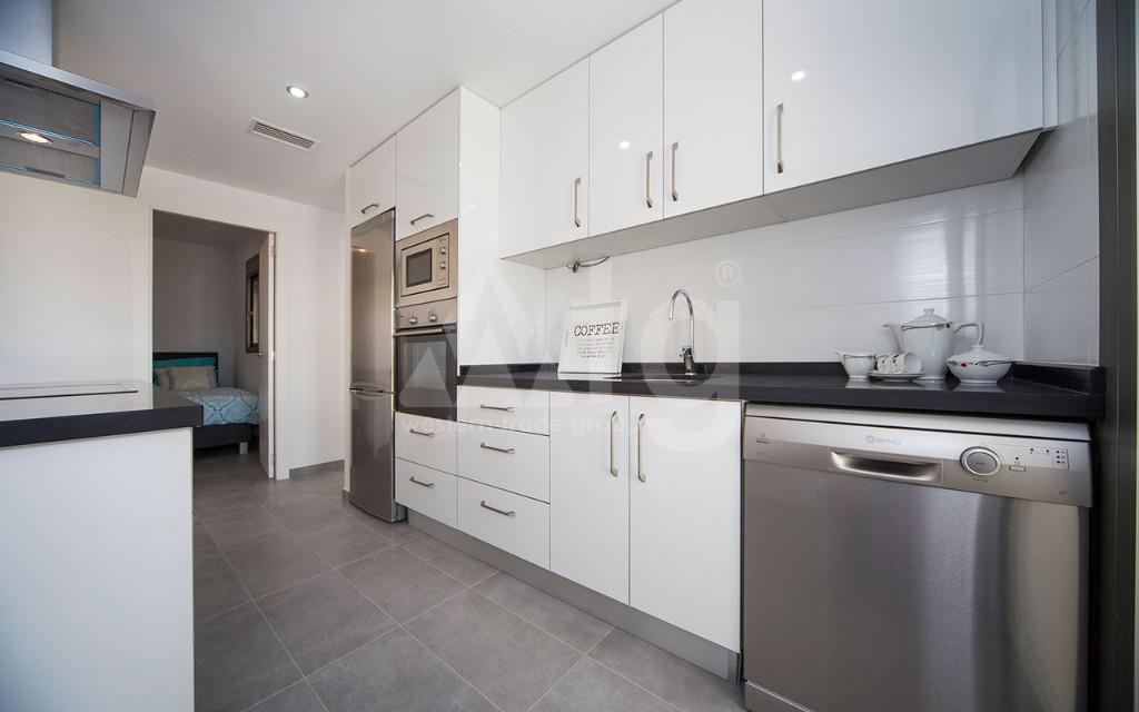 3 bedroom Villa in Los Montesinos - OI7626 - 6