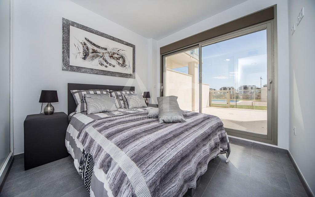 3 bedroom Villa in Los Montesinos - OI7626 - 7