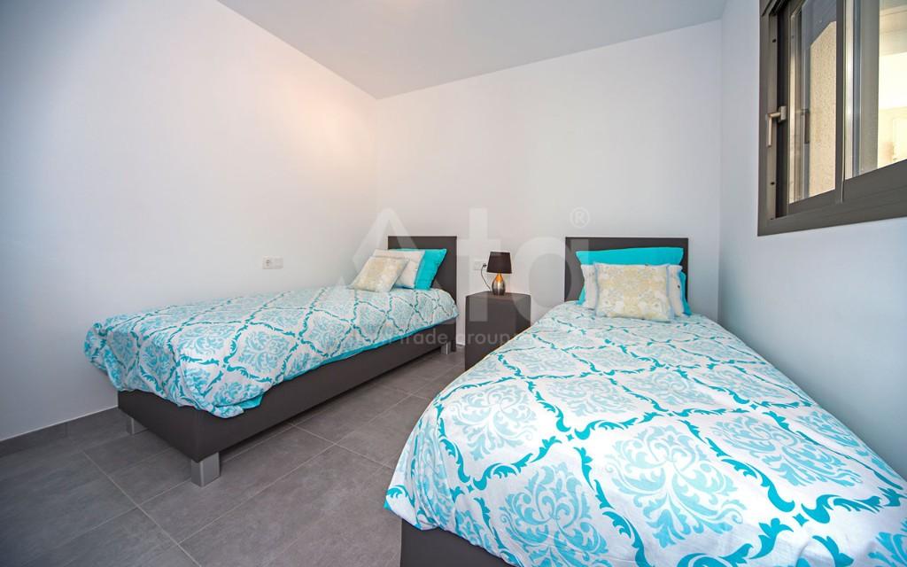 3 bedroom Villa in Los Montesinos - OI7626 - 8