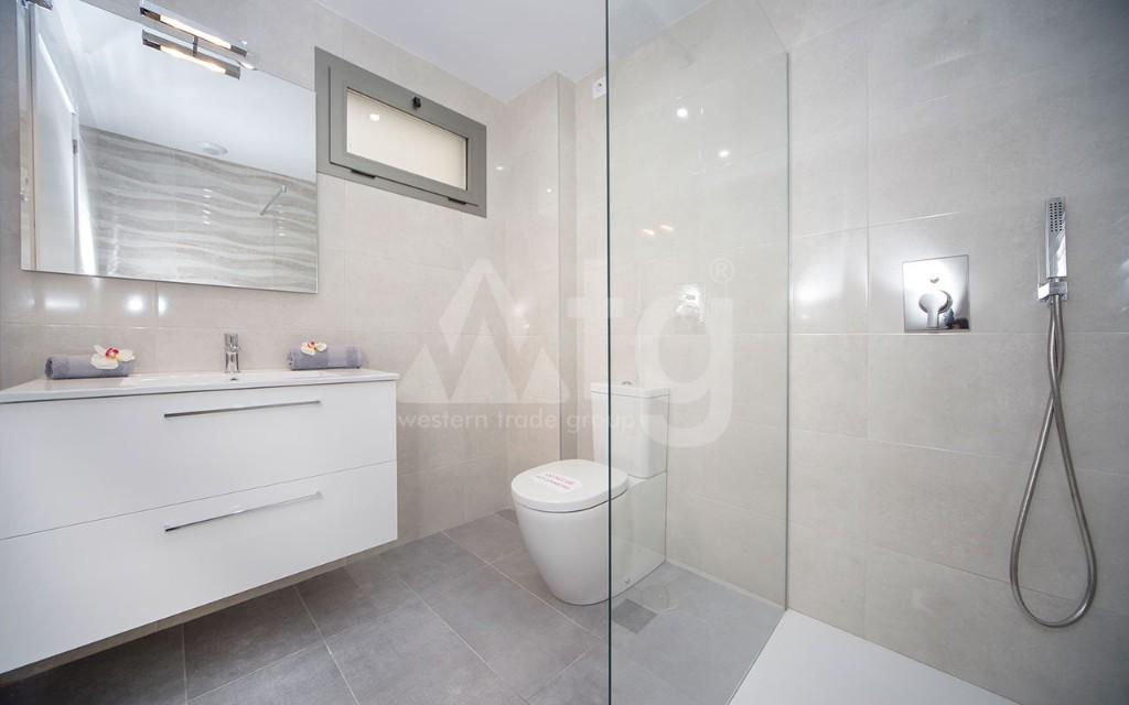 3 bedroom Villa in Los Montesinos - OI7626 - 9
