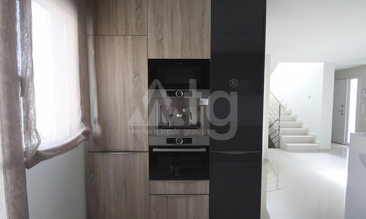 Villa de 4 chambres à Dehesa de Campoamor  - AGI3987 - 6