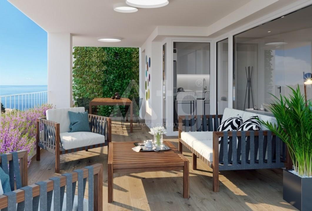 Villa de 5 chambres à Finestrat - HC115174 - 9
