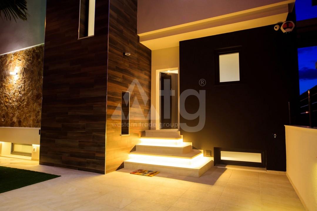 Villa de 3 chambres à Orihuela Costa - DI6032 - 2