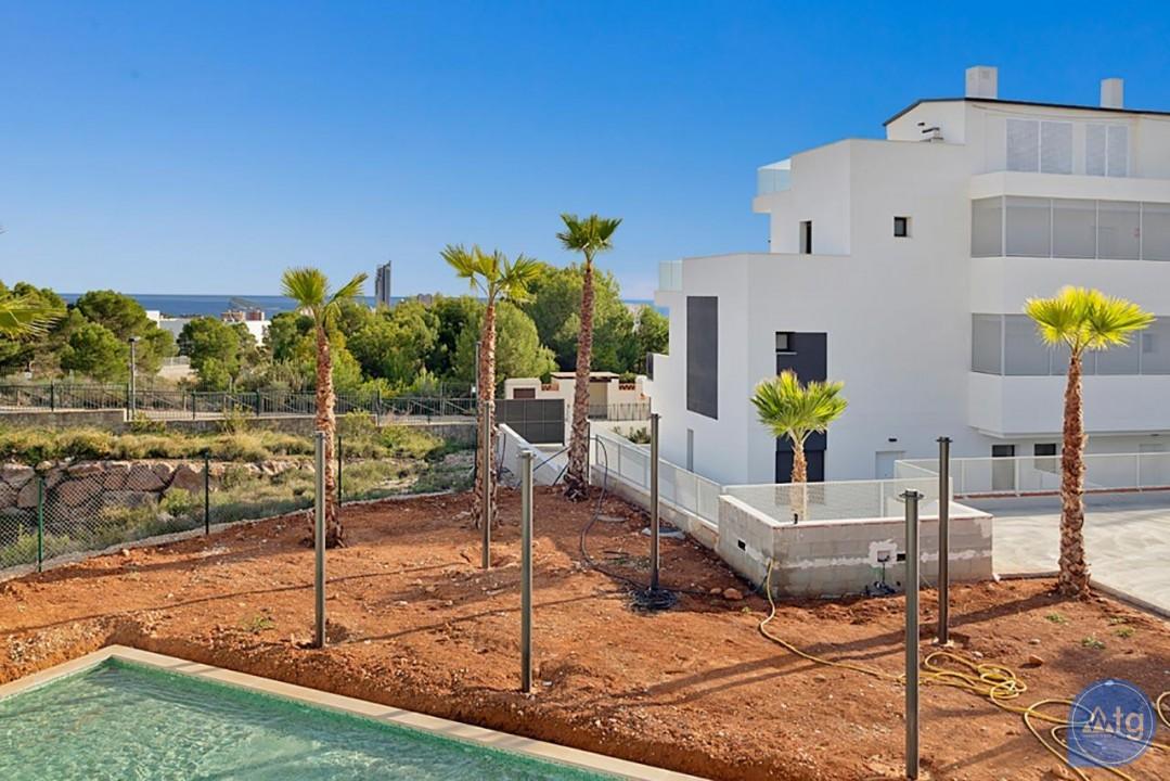 Villa de 4 chambres à Las Colinas - SM6335 - 3