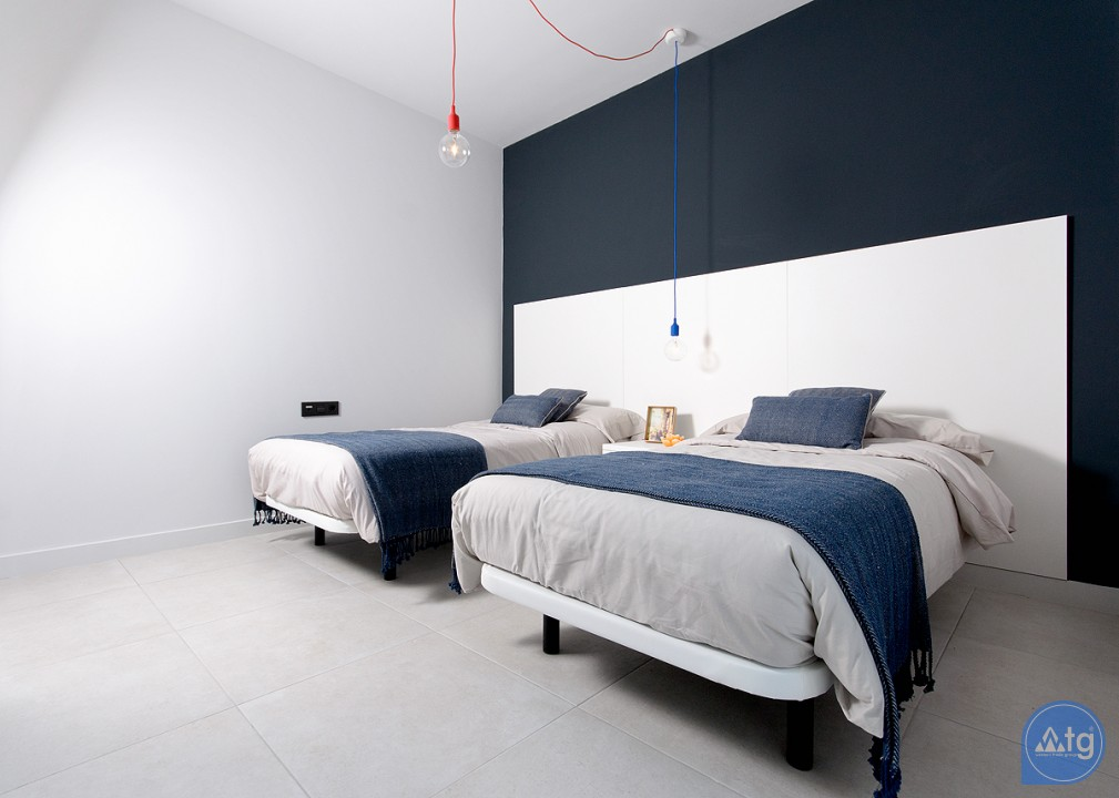 Villa de 3 chambres à Algorfa - PT6730 - 17