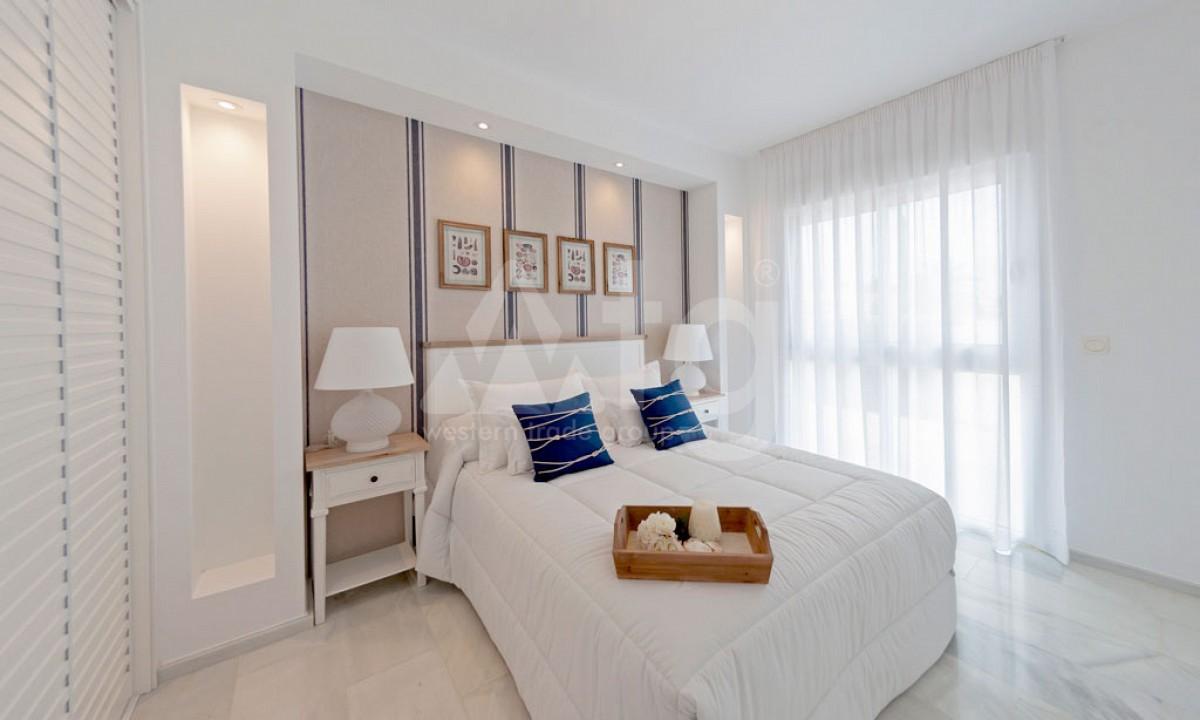 Villa de 2 chambres à Alicante - AG3564 - 8